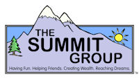 Summit Group.com